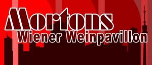 mortonLogo_WienerWeinpavillon