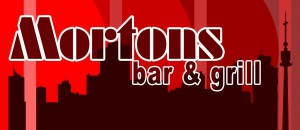 mortonLogo_bar&grill