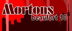 mortonLogo_beaufort10(1)(1)